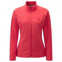 Mountain Equipment - Women's Darwin Jacket - Veste polaire
