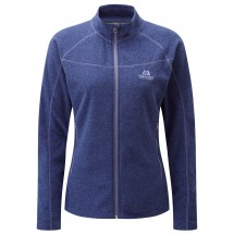 Mountain Equipment - Women's Darwin Jacket - Fleecejack
