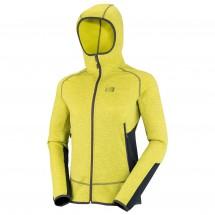 Millet - Women's LD Jackspires Hoodie - Fleece jacket