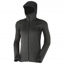 Millet - Women's LD Tech Light Hoodie - Fleecejacke