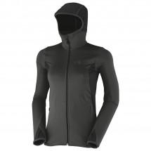 Millet - Women's LD Tech Light Hoodie - Fleece jacket