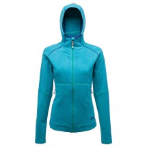 Sherpa - Women's Helambu Zip Hoodie - Fleece jacket