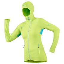 R'adys - Women's R7W Light Stretchfleece Jacket