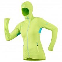 R'adys - Women's R7W Light Stretchfleece Jacket