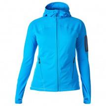 Berghaus - Women's Pravitale Light Jacket - Veste polaire