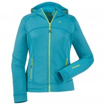 Schöffel - Women's Kyra - Fleece jacket