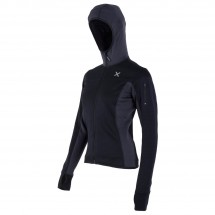 Montura - Women's Stretch Pile Jacket - Fleecetakki