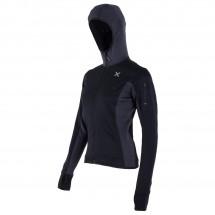 Montura - Women's Stretch Pile Jacket - Veste polaire