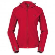 Tatonka - Women's Loja Jacket - Fleece jacket