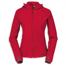 Tatonka - Women's Loja Jacket - Fleecejacke