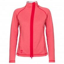 66 North - Women's Vik Heather Jacket - Fleece jacket