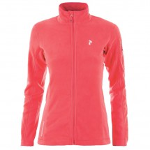 Peak Performance - Women's Lead Jacket - Fleece jacket