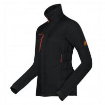 Mammut - Women's Biwak Pro IS Jacket - Tekokuitutakki