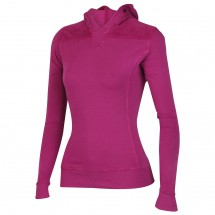 Karpos - Women's Lo-Lote Hoodie - Pull-over polaire