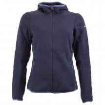 Columbia - Women's Altitude Aspect Hoodie - Fleece jacket