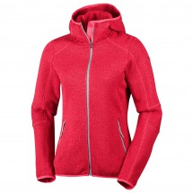 Columbia - Women's Altitude Aspect Hoodie - Fleecejacke