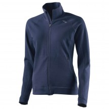 Lundhags - Women's Merino Full Zip