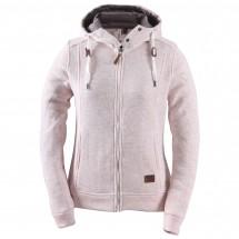 2117 of Sweden - Women's Wave Fleece Jacket Grolanda