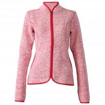 2117 of Sweden - Women's Wave Fleece Jacket Dans