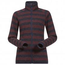 Bergans - Women's Symre Jacket - Veste en laine
