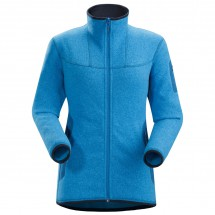 Arc'teryx - Women's Covert Cardigan - Fleece jacket