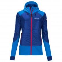 Ortovox - Women's Jacket Piz Palü - Veste en laine