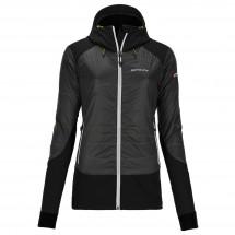 Ortovox - Women's Jacket Piz Palü - Wool jacket
