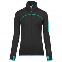 Ortovox - Women's Fleece (Mi) Jacket - Veste polaire