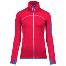 Ortovox - Women's Fleece (Mi) Jacket - Fleece jacket