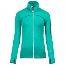 Ortovox - Women's Fleece (Mi) Jacket - Fleece jacket