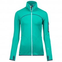 Ortovox - Women's Fleece (Mi) Jacket - Fleecejack