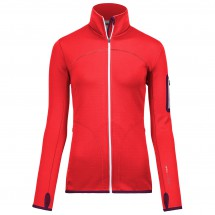 Ortovox - Women's Fleece (Mi) Jacket - Fleecetakki