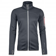 Ortovox - Women's Fleece (Mi) Jacket - Fleecejakke