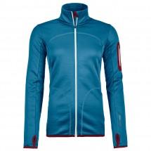 Ortovox - Women's Fleece (Mi) Jacket - Fleecejacke