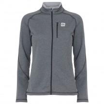 66 North - Women's Grettir Zipped Jacket - Fleecejack