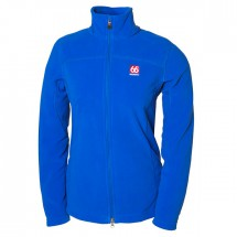 66 North - Women's Keilir Jacket - Fleecetakki