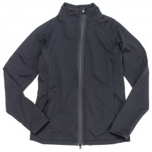 66 North - Women's Vik Wind Pro Light Jacket - Fleece jacket