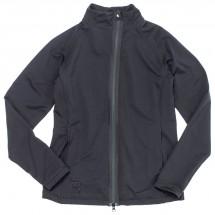 66 North - Women's Vik Wind Pro Light Jacket - Fleecetakki