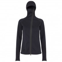 66 North - Women's Vik Wind Pro Jacket - Fleecetakki