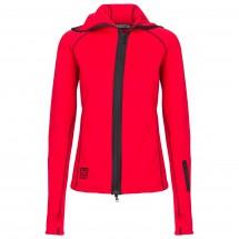 66 North - Women's Vik Wind Pro Jacket - Veste polaire