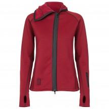 66 North - Women's Vik Wind Pro Jacket - Fleecejack