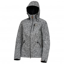 66 North - Women's Vindur Jacket - Wool jacket