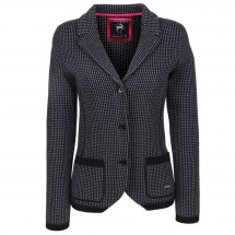 Alprausch - Women's Grittli - Wool jacket
