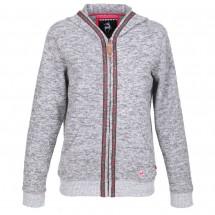 Alprausch - Women's Winter-Änneli - Fleece jacket