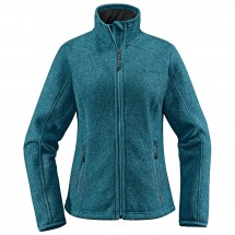 Vaude - Women's Rienza Jacket - Fleece jacket