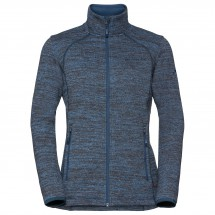 Vaude - Women's Rienza Jacket - Fleecejakke