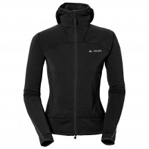 Vaude - Women's Tacul PS Pro Jacket - Fleecetakki