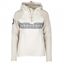 Amundsen Sports - Women's Boiled Hoodie Heritage