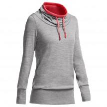 Icebreaker - Women's Boreal L/S Cowl - Merino sweater