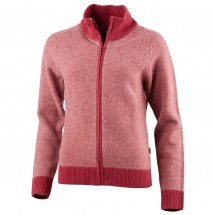 Lundhags - Women's Amsen Full Zip - Wool jacket